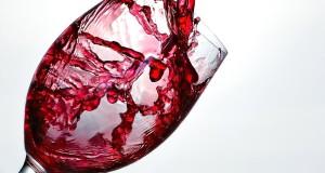 Radici del Sud: torna in Puglia il Salone dei Vini e degli Oli meridionali