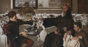 La Calabria, il Mezzogiorno e l'Europa al tempo di San Francesco. A Catanzaro mostra dedicata al grande Taumaturgo
