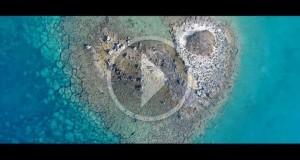 Virtù e Conoscenza: un documentario e un premio dedicati allo sviluppo delle relazioni tra i popoli del Mediterraneo