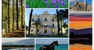 Cresce il turismo in Calabria: 9 milioni le presenze nel 2017 secondo il XV rapporto sul settore