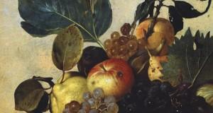 Letteratura gastronomica del Meridione d'Italia: in libreria il saggio di Gennaro Avano