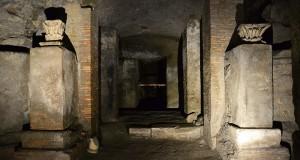 A Ercolano riapre il Teatro antico a 280 anni dall'inizio degli scavi