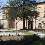 Al Palazzo Corrado di Lagonegro, 2a edizione del Festival della Cultura e dell'Espressività