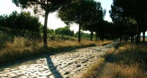Brindisi candida l'antica Via Appia a Patrimonio dell'Umanità UNESCO
