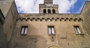 Castello Normanno di Rende: 60 nuove opere per lo scrigno dell'Arte Contemporanea