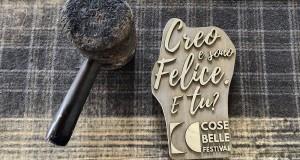Cose Belle Off: in Calabria weekend a Soveria Mannelli fra creatività e design