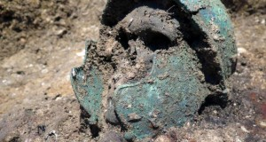 I Frentani e la loro ricca necropoli: eccezionale scoperta archeologica in Abruzzo