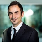 Al calabrese Marco Carbone prestigioso premio a Los Angeles per la ricerca informatica