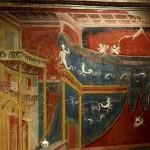 A Positano apre al pubblico la splendida villa romana scoperta sotto la Chiesa di S. Maria Assunta