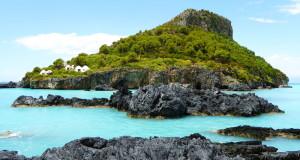 L'Isola di Dino e le sue grotte: in Calabria, un piccolo paradiso per trekkers e subacquei