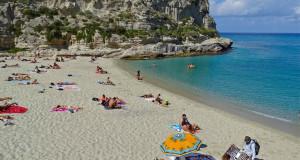 Turismo: quando l'empowerment è l'unica ricetta possibile