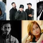Seconda giornata del Festival della Letteratura Mediterranea: spazio e voce alla scena rap