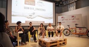 Presentato a Foggia il XVI Festival della Letteratura Mediterranea in programma a Lucera