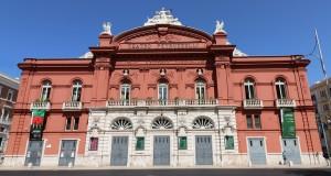 Lanciata la Stagione 2019 del Teatro Petruzzelli: prestigiosi allestimenti d'opera, concerti e danza contemporanea