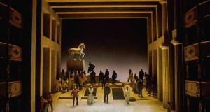Tancredi: in scena al Petruzzelli il capolavoro giovanile di Gioachino Rossini