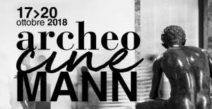 Cinema e Archeologia: al via a Napoli il festival ArcheocineMANN. Anteprima al Castello di Baia