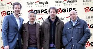 GIPStech: è made in Calabria l'app per orientarsi nei grandi spazi chiusi
