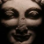 L'ineffabile sorriso della Bellezza. Il Kouros di Lentini, in mostra a Palermo