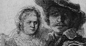 Rembrandt fa il suo debutto in Calabria con una mostra di splendide incisioni