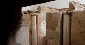 Taranto svelata: torna la Notte Bianca dell'Archeologia
