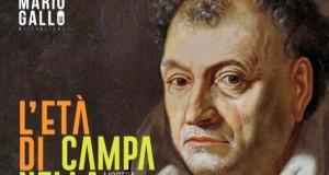 A Taverna una rassegna celebra Tommaso Campanella, rivoluzionario filosofo calabrese