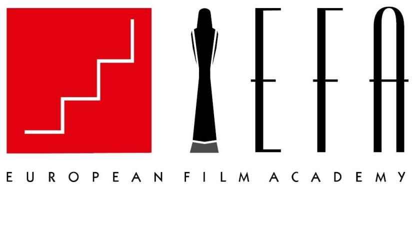 European Film Awards 2018