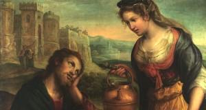 Dai depositi di Capodimonte 1200 opere in mostra a Napoli
