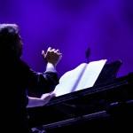 Giorno della Memoria: il musicista pugliese Francesco Lotoro esegue al Quirinale la musica dei lager