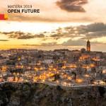 Matera Capitale Europea della Cultura 2019: tre giorni di inaugurazione per 48 settimane di eventi