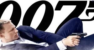 James Bond: fra Matera e Gravina in Puglia il 25° capitolo della celebre saga