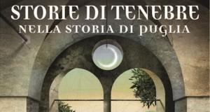 Ombre e misteri di Puglia nel libro d'esordio di Mariano Rizzo