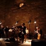 """""""Terrae"""" celebra a Bari 25 anni di sodalizio fra musica, teatro, poesia, fotografia"""