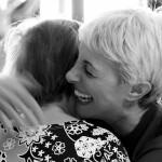 """A Cicala l'accoglienza si colora di umanità e nasce il primo borgo """"amico delle persone con demenza"""""""