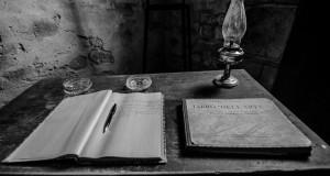 "A Laurenzana, in Basilicata, l'Antica Filanda ""De Rosa"" riapre come spazio culturale"