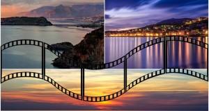 Archivi del Sud: l'UNICAL lancia progetto su cinema documentario e paesaggio del Sud