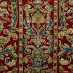 Il Consolato dell'Arte della Seta a Catanzaro compie 500 anni