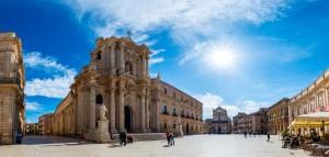 Indice del benessere climatico: il Sud Italia ai vertici della classifica nazionale