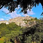 A Tiriolo il futuro ha un cuore antico, grazie a patrimonio culturale e tradizioni