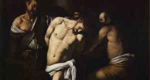 Il periodo napoletano di Caravaggio. Mostra al Museo Nazionale di Capodimonte