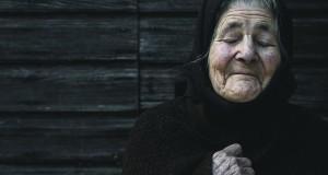 A Chent'Annos. A Sutri i Centenari dell'Ogliastra nella mostra fotografica di Carlos Solito