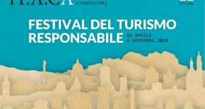 """Calabria: a Tiriolo arriva IT.A.CÀ. il Festival del Turismo Responsabile. Tappa zero con """"Va' Sentiero"""""""