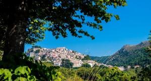 Calabria: Scherìa si aggiudica il Premio Cultura di Gestione per il progetto Tiriolo Antica