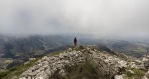 Calabria di Mezzo. Festival del Turismo Responsabile, inizio di una nuova storia