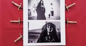 Mostra a Matera sui Riti della Settimana Santa in Basilicata