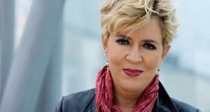 Petra Reski: la giornalista-scrittrice che racconta la mafia ai tedeschi ospite a Francavilla Fontana