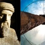 La poetica dei numeri primi. Dedicata a Pitagora una grande mostra fra Metaponto e Matera
