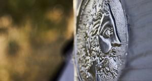 L'arte di Angelo Ventimiglia rilegge la civiltà magnogreca. Mostra personale a Tiriolo