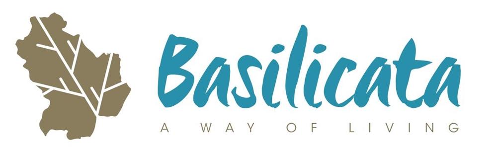 Basilicata a Way of Living