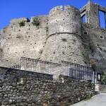 Lux Novi Itineris. Tour alla scoperta di Catanzaro e Squillace