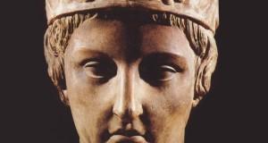 Artes Maximae. Al Castello di Cosenza artisti da tutta Europa si contendono il Premio Federico II di Svevia